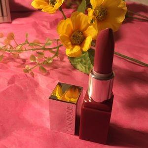 Clinique Pop Lip Colour + Primer, Lipstick